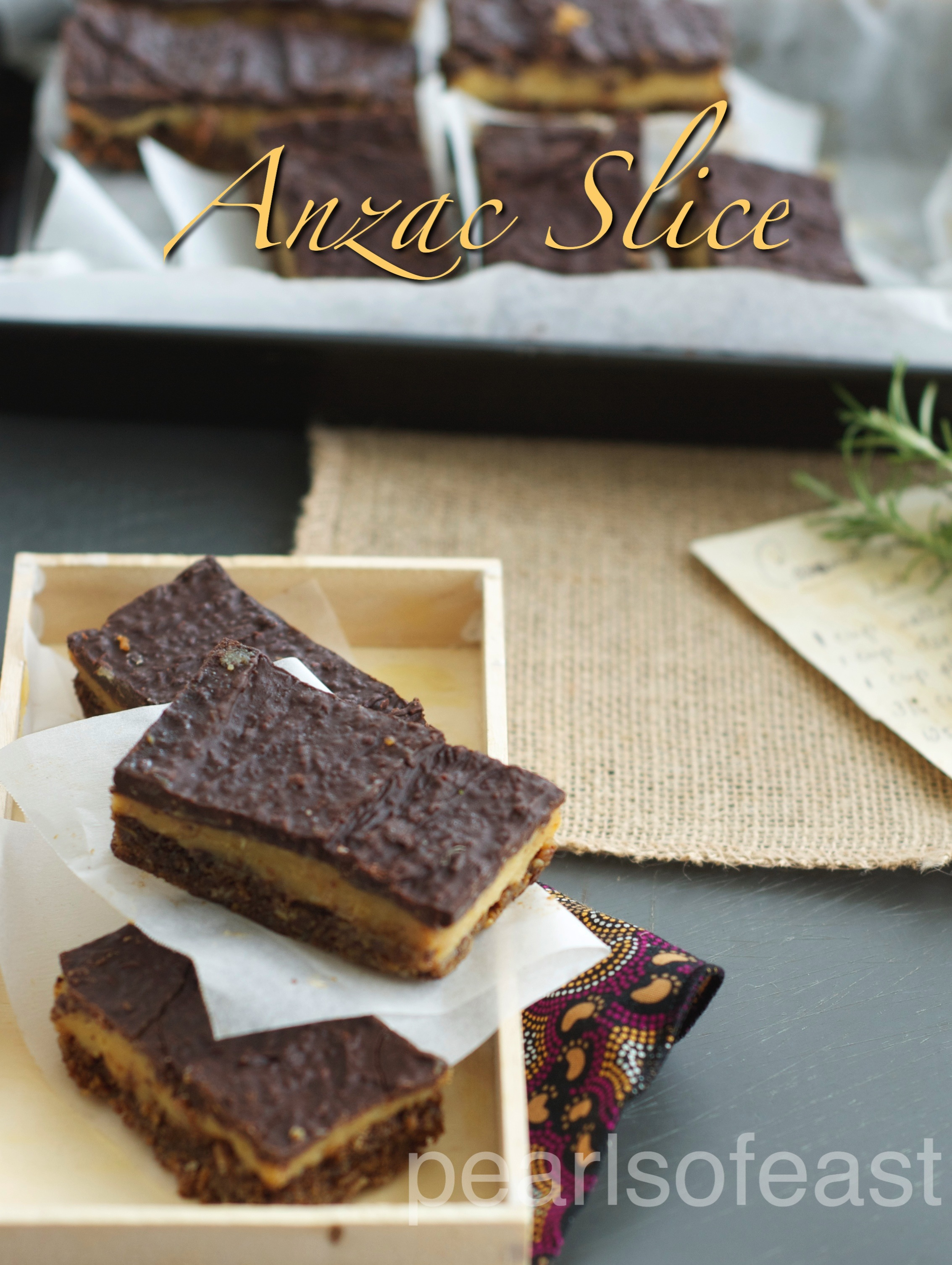 Anzac slices-1