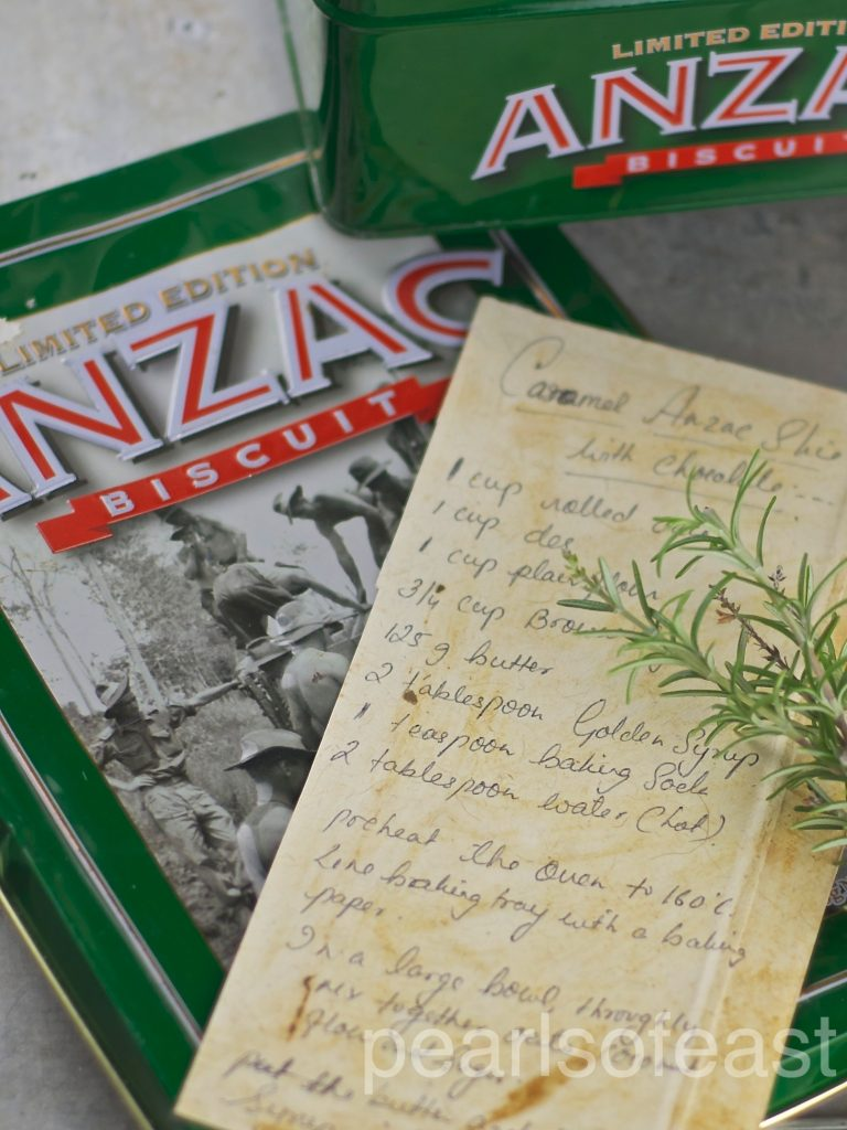 Anzac slices-3