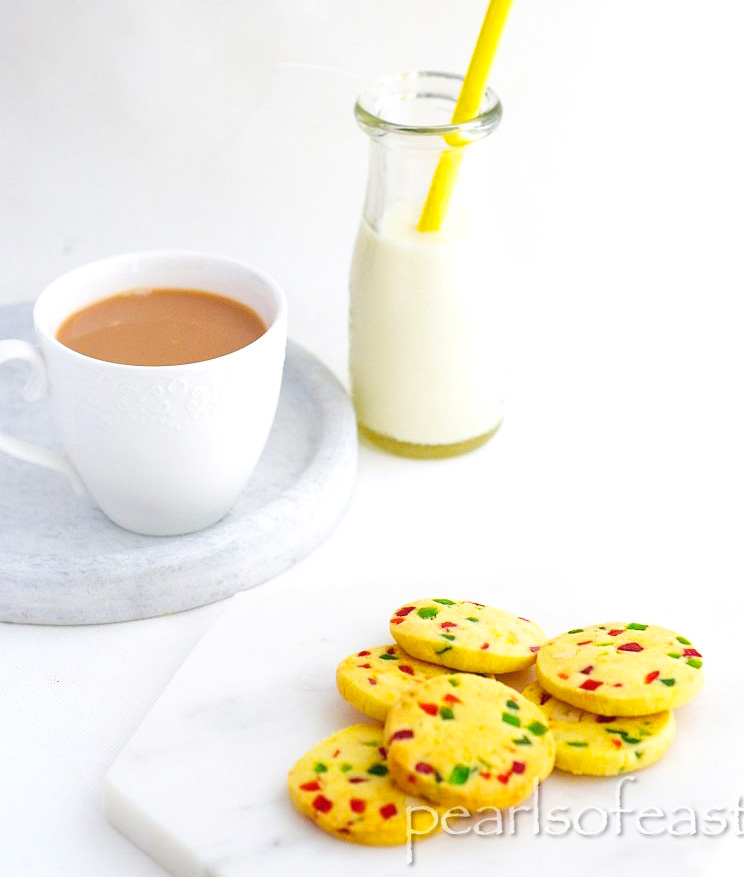 Karachi-Biscuits-1-777x1024 copy