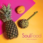 SoulFood-Instagram