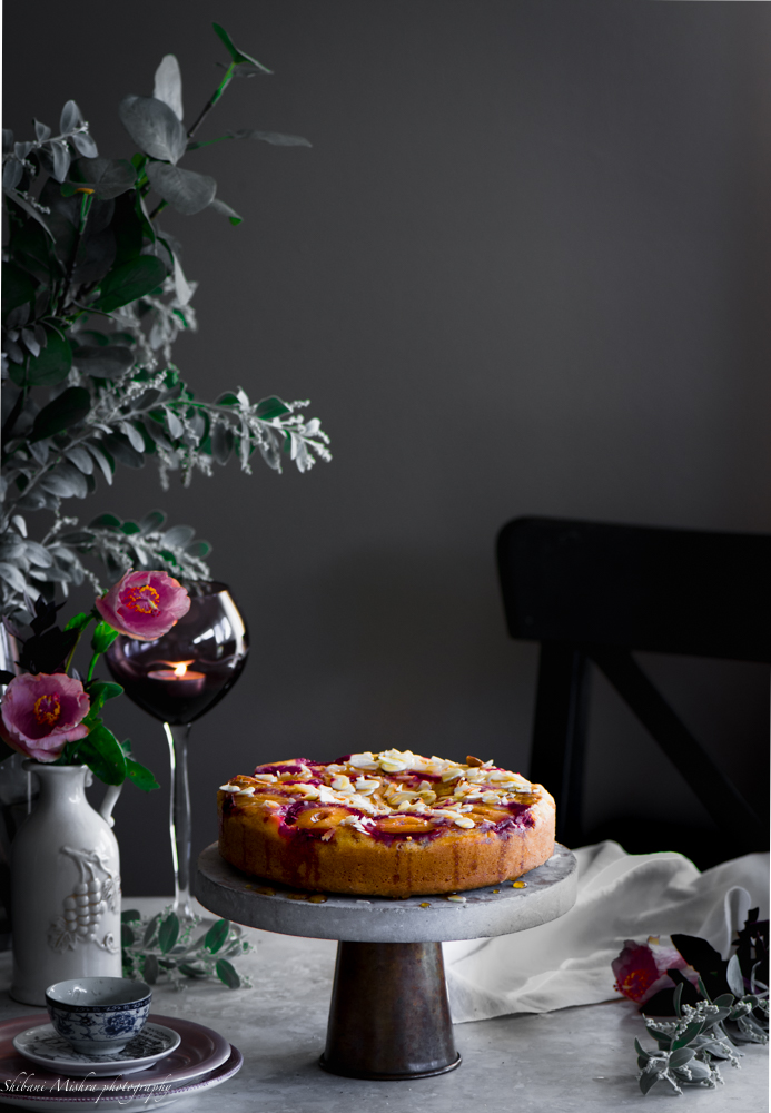 I am Sydney based food photographer and stylist. If you like what you see and feel that I can help bring your brand and vision to life, Lets chat