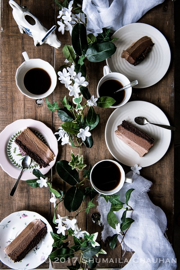 triple-layer-hazelnut-coffee-choc-cake-17