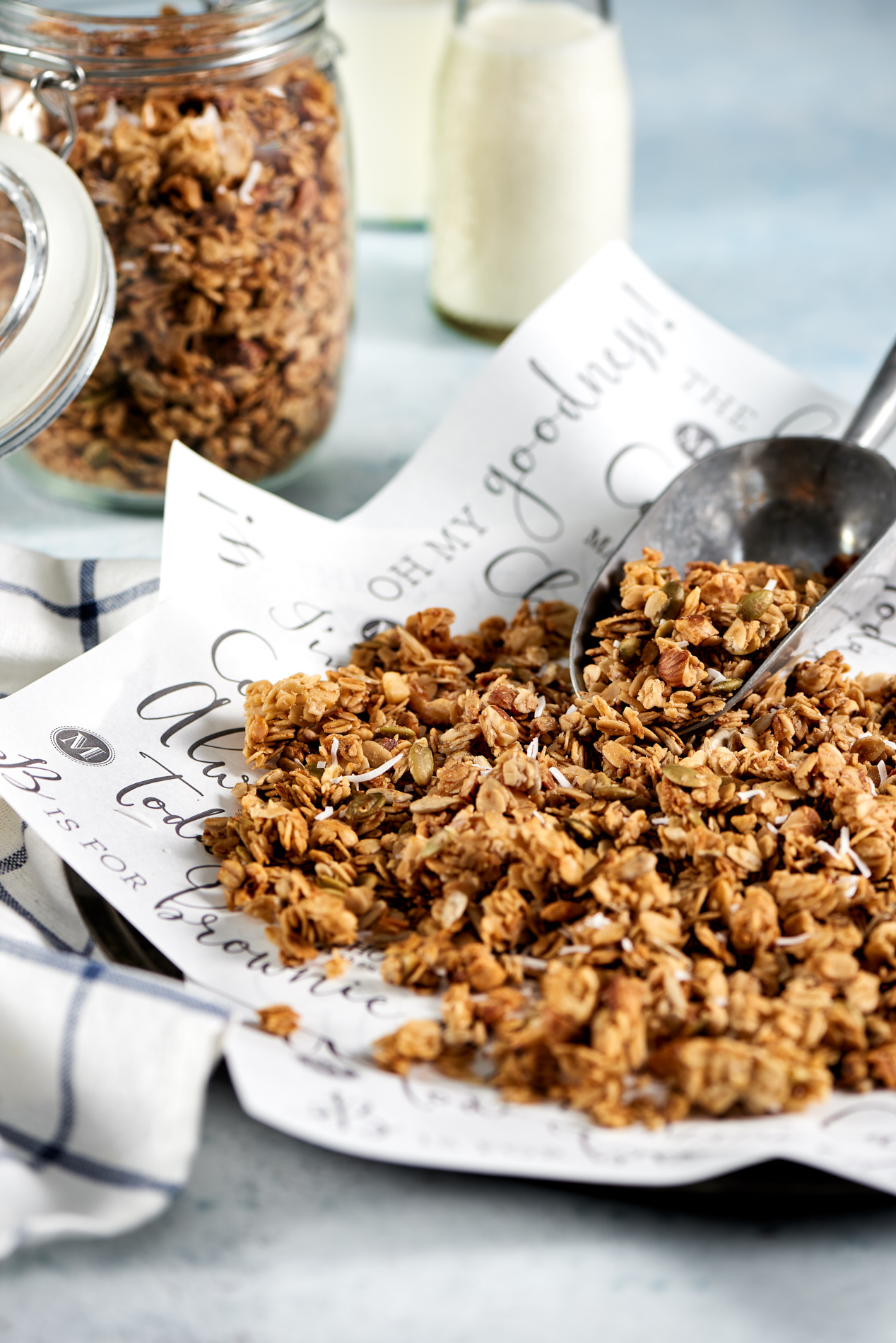 breakfast-granola-01