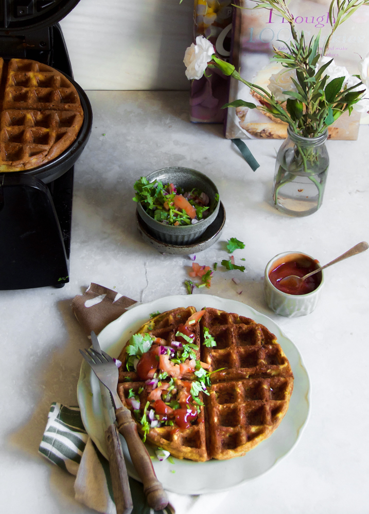 chickpea waffles (10 of 7)