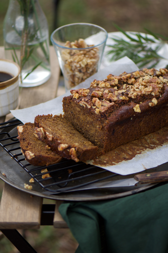eggless date and banana loaf (9 of 3)