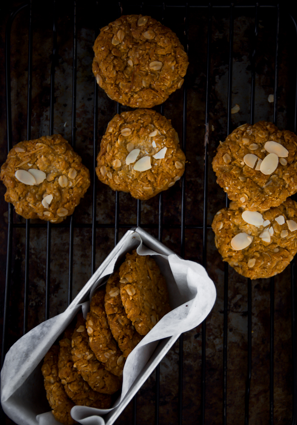 oats and almonds biscuits-2 (7 of 1)